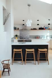 White Pendant Lights Kitchen White Pendant Light Black Pendant Light Wooden Kitchen Stools