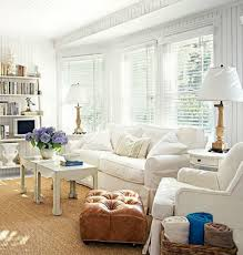 by design cote home furniture room decorating ideas extremely creative collection uk style and scarborough