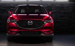 2018 genesis v8. interesting genesis 2018 mazda cx 5 premiere youtube regarding mazda x5 and genesis v8