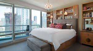types of headboards. Plain Types Bedroom Bookcase Storage Behind Bed On Types Of Headboards O