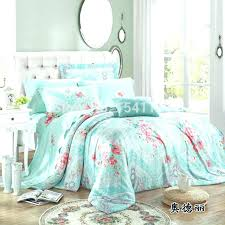 cherry blossom comforter cherry blossom comforter bedding cotton set twin cherry blossom comforter sets queen