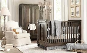 baby nursery top chandelier girl ideas