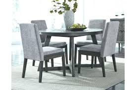 media title ashley furniture round dining table furniture round dining table furniture round dining room table furniture dining table bench ashley furniture