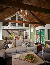 living room wood ceiling design. living room wood ceiling design on intended best 25 vaulted rooms ideas pinterest 29 i