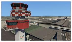 X S R Aerosoft Lfkc Dd Eetn V2 Mmto X Sim Reviews