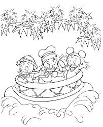 Plan your family vacation and create memories for a lifetime. Walt Disney World Coloring Pages The Disney Nerds Podcast