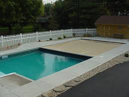 automatic pool covers all safe pool fence covers swimming pool owners have many options when it comes to pool covers or fences automatic