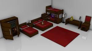 Minecraft Furniture Bedroom Minecraft Bedroom Minecraft Room 01 Ideas About Minecraft