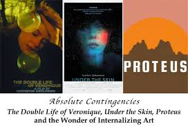 my ideal home english essay introduction paragraph for analysis essay