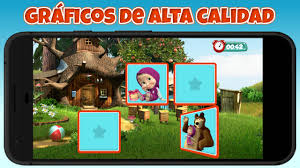 Trò chơi trí nhớ miễn phí cho trẻ em. cho Android - Tải về APK