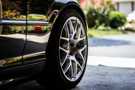 Car Maintenance Whats The Right Tyre Pressure For Your