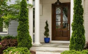 front door repairdoor  Front Door Design Stunning Entry Door Installation Cost
