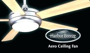 harbor breeze ceiling fan remote not working harbour summer setting