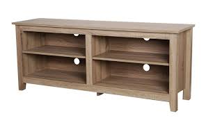 stands grey mahogany wooden stand mount wall fireplace kanto universal white marvellous corner costco oak target