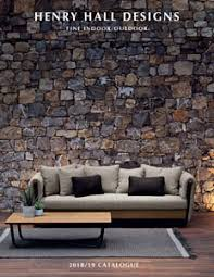 hall furniture designs. Since Its Inception In 1999, Henry Hall Designs Has Continued To Create An  Exciting New Place Outdoor Furniture, Resulting Timeless, Hall Furniture Designs