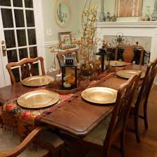 Kitchen Table Centerpiece Seasonal Decor Updates Spring Kitchen Rustic Glam Has Stolen My