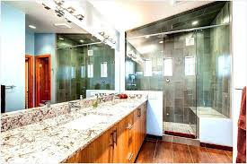 Kitchen Cabinets Denver Interesting Cabinet Gallery Kitchen Cabinets Bathroom Granite Cabinetry Denver