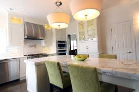 Kitchen Remodeling  Home Remodel Home Improvements Contractor - Kitchen remodeling virginia beach