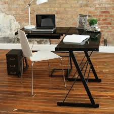 office desk cost. Desk Office Furniture Reception Cabinet Modern Chairs Value Black Computer Desks Simple Table Desktop Workstation Contemporary Cost B