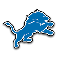 Detroit Lions | Bleacher Report | Latest News, Scores, Stats and ...