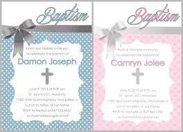 invitation maker online design baptism invitations free southernsoulblog com