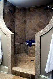 image 3171 from post simple bathroom designs without tub with also simple bathroom designs with tub in bathroom