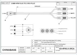 chevrolet trailblazer engine diagram chevy 2008 2003 wiring full size of 2003 chevy trailblazer engine diagram 2008 2007 2 4 enthusiast wiring diagrams o