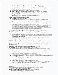 Cna Duties Resume Impressive Cna Resume Template Amazing Cna Duties Resume Picture 40 Cna Resume