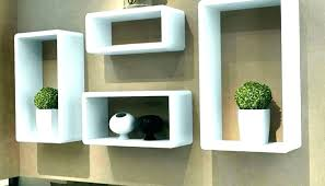 wall shelving ideas for living room amazing shelves design for living room for modern shelves design
