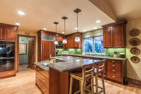 Backsplash Designs For Kitchen Small Kitchen Island With Seating