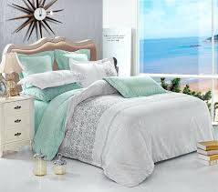mint green and grey bedding bedding bed comforter twin bed comforter sets orange and grey bedding mint green and grey bedding