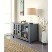 better homes and gardens furniture. Buy Better Homes And Gardens Oxford Square TV Stand Console For TVs Furniture O