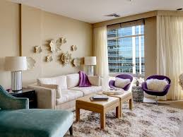 Purple Accent Chairs Living Room Sensational Coloured Stools In A Sitting Room Living Room Blue