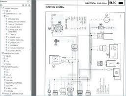 yamaha g9 golf cart electrical wiring diagram resistor coil just yamaha g9 wiring diagram electric wiring diagram explained rh 7 14 102 crocodilecruisedarwin com
