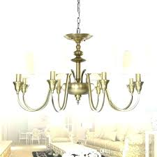 clip on lamp shades uk chandelier lamp shades clip on lamp shades clip on chandelier chandelier lamp shades chandeliers with lamp shades chandelier lamp
