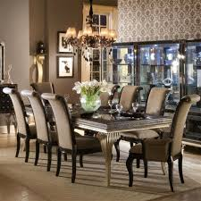 dining room set decorations gallery tables furniture modern table decorating ideas beautiful decoration house design interior pictures traditional diner