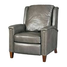 compact recliner chair. Small Spaces Recliners Size Love For Amp Apartment Slim Recliner Chairs Compact Chair S