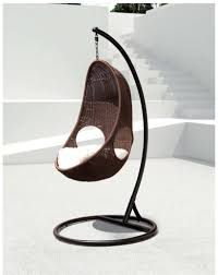 cool chair for a bedroom. cool chairs for bedrooms tobuypropertyinspain com chair a bedroom