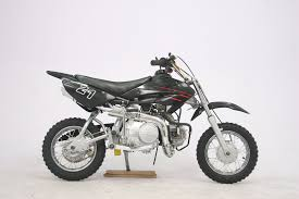 50cc dirt bike engine diagram wiring diagram library 50cc mini dart50cc dirt bike engine diagram 20