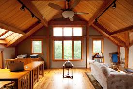 barn apartment designs. Beautiful Apartment Pole Barn Plans With Loft Apartment Mkumodels In Homes Barn Apartment  Designs Elegant Loft Decorating Interior Throughout Designs S