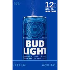 12 Pack Of Bud Light Bottles Cost 12 Pack Cans Bud Light Bigit Karikaturize Com