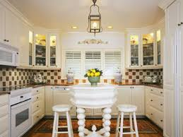 White Kitchen Furniture Sets Kitchen Table Colorful Dining Room Furniture Sets With Beautiful