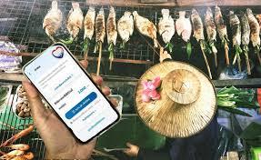 ง่ายมาก วิธีใช้เราชนะ สอนวิธีจ่ายเงินเราชนะด้วยแอปเป๋าตัง | The Thaiger  ข่าวไทย