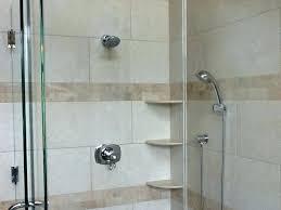 build custom shower custom shower pan liner medium size of shower ceramic shower base build your build custom shower how to build a