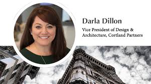 Darla Dillon - Green Home Builder