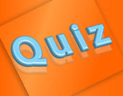 http://ebooks.edu.gr/modules/ebook/show.php/DSGYM-A109/355/2385,9140/extras/Evaluation/Excersise_16/en3_kef16/quiz.swf