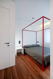 429 best Interior bedroom images on Pinterest | Bedrooms, Master ...