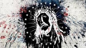 Ultra Hd Wallpaper Jesus Christ ...
