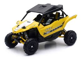 yamaha atv. ratings \u0026 reviews yamaha atv