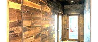 brilliant panels faux wood panels wall board paneling hard decorative with faux wood wall panels f